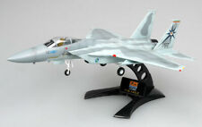 (X) Easy Model 37122 - 1/72 US F-15A Eagle - New