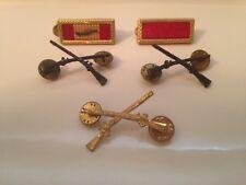US Military Pins And Ribbons