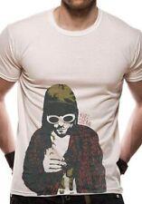 T-shirt Kurt Cobain - Posterized Cid XXL Rtkco010106