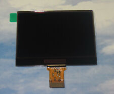 Premium LCD 1/2 Display Tacho Dashboard MK2 Ford Focus Kuga S-Max C-Max Galaxy