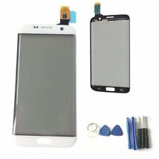 LCD Display Touch Screen Digitizer Glass for Samsung Galaxy S7 Edge G935 + Tools