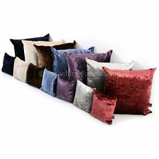Patternless Fashion Decorative Cushion Covers