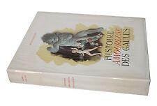 1949 Bussy-Rabutin Histoire amoureuse des Gaules Derambure Louis XIV Galanterie