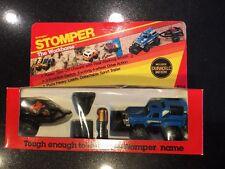 FACTORY SEALED SCHAPER STOMPER 4X4 WORK HORSE PTO TRUCK TRAILER WINCH