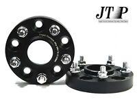 2pcs 20mm Safe Hub Centric Wheel Spacer for Ford Focus,RS,ST,SE,SEL,Kuga,Edge