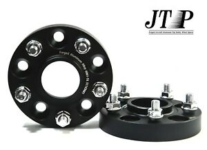 2pcs 20mm Safe Wheel Spacer 5x108 fit for Volvo 940,960,5x108 CB65.1 (Customize)
