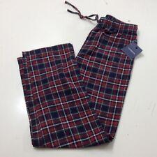 Croft /& Barrow Pajama Bottoms Lounge Pants Sleepwear ~ Snowboard /& Ski Print