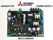 Mitsubishi HMI A850GOT-PW internal power board