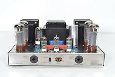 Dynaco Stereo 70 Vacuum Tube Amplifier - ST-70 -Mega Clean New Driver Board