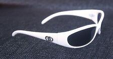 Viper Designer Sonnenbrille Weiß Weiss UV400 V5 NEU