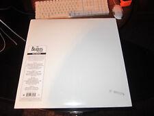 The Beatles White Album Mono Lp 2014 Apple/Universal New, Sealed ! Germany