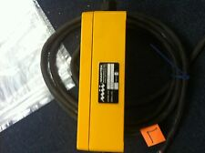 Martek Mark 24 Dissolved Oxygen Sensor 180 27 U4