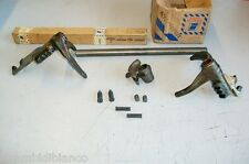 Autocarri FIAT/IVECO OM 50/55 - 50/55/65 GAMMA Z - KIT.FORCELLE CAMBIO