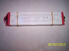 BALLAST REATTORE ELETTRONICO 2X39 W PER ACQUARIO
