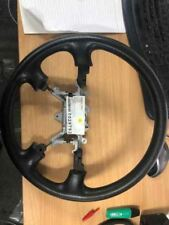 Ford Falcon AU   Steering Wheel 2000