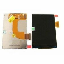 For Samsung i5500 Pack of 3 Replacement LCD Screens