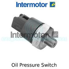 Intermotor - Interruptor de Presión de Aceite - 51181 - Calidad OE
