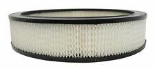 ACDelco A212CW Air Filter