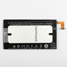 Replacement Battery For HTC ONE MAX T6 809D 8160 8060 8090 BOP3P100 3300mAh