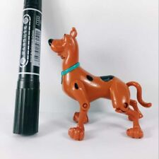 """Classic Scooby-Doo! 5"""" Shaggy dog monster animal action figure boy kid toy gift"""