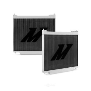 Mishimoto for Ford 7.3L Powerstroke Aluminum Radiator
