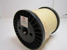 Yuasa K160 20hs Brass Electrical Discharge Machining Wire Edm Hard Grade
