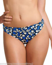 Freya Briefs Bikini Bottoms Swimwear for Women