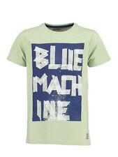 SO 16 - Camiseta, verde claro m63406 V. García Tallas gr.140-176
