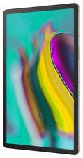 Samsung Galaxy Tab S5e SM-T727V 64GB, Wi-Fi + 4G (Verizon), 10.5in - Silver