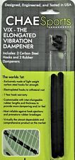 Tennis Vibration Dampener - ViX-102B