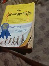 The Darwin Awards: Evolution in Action , Northcutt, Wendy