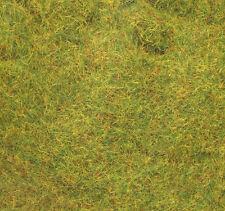 Jordan Grasfaser H0/N/Z, 2mm, 4,5mm; 25g, 50g; verschiedene Farben (JO 751 ff.)
