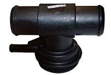GM OEM Radiator Engine Coolant-Filler Neck 10344426