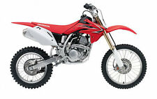 CRF 75 to 224 cc Honda Motorcycles & Scooters