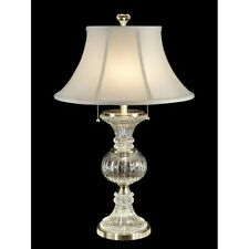 Dale Tiffany Granada Table Lamp - GT60653