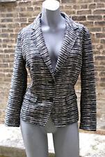 LOFT Jacket Woman's Blazer Size 4