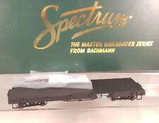 Spectrum / Bachmann On30 GüterwagemFlat Car - US Schmalspur 27398
