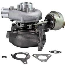 Für VW Passat 3B 1,9 TDI Turbolader ATJ AHH AFN AVG AVB 028145702HX 028145702H