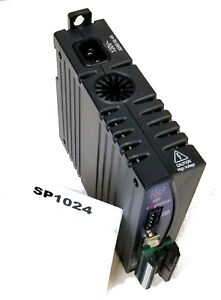 IDC Impulse IM-LMT42 Microstepping Drive 60 Day Warranty! Stock #SP1024