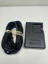 Olympus Li-40C Camera Battery Charger for FE-220 FE-230 FE-240 FE-250 FE-280 290