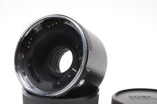 [excellent] Bronica SQ Ai etc Tele Converter S 2× from Japan
