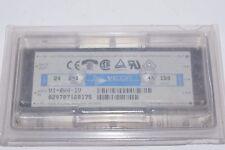 NEW Vicor VI-BW4-IV CONVERTER MODULE DC/DC 48V 150W, 24VDC