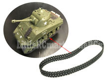 Henglong 1/30 3841-01 M4A3 SHERMAN US RC Battle Tank Plastic Track Replacement
