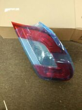 New OEM 2010 - 2012 Ford Taurus Backup Lamp Asy LH AG1Z-13405-J