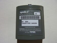 symbol PDT6100 PDT6140 PDT6142 PDT6146 Series Replacement Battery 21-41321-03