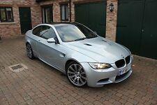 BMW M3 Cars
