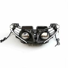 Front Headlight Assembly Headlamp Lighting For Yamaha YZF R1 2013 2014 New