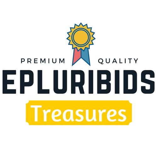 Epluribids
