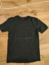 Rapha Cycle Club T Shirt Medium Excellent Condition
