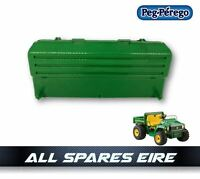 PEG PEREGO JOHN DEERE GATOR HPX BATTERY DOOR COVER GUARD